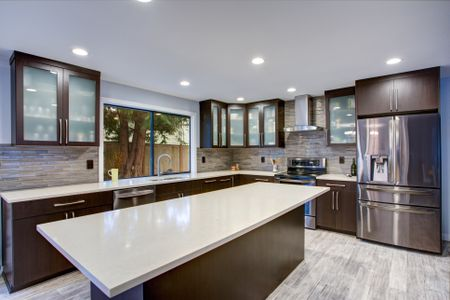 granite countertops north las vegas